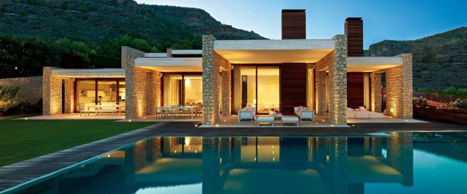 House-In-Monasterios1280x600 1