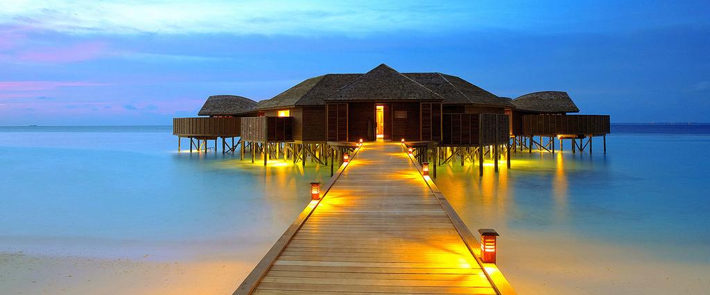 beach-beautiful-dream-house-house-Favim_com-861647