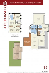 unit-1_250-warrandyte-road-ringwood-north-web