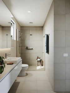 bathroom_boronia_preview1